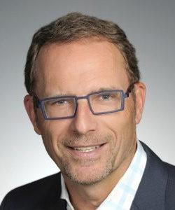 Tim McGuire