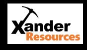 Xander Resources Announces Management Changes
