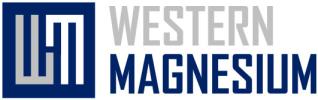 Western Magnesium Provides Corporate Update