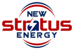 New Stratus Energy Announces Non-Brokered Private Placement and Investor Relations Agreement