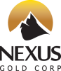 Nexus Gold to Conduct Reconnaissance Program at the Manzour-Dayere Gold Project, Burkina Faso, West Africa