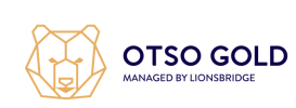 Otso Gold Completes $200,000 Equity Financing