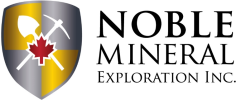 Noble Provides Update on Earn-in Transaction with Canada Nickel