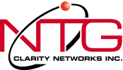 NTG Clarity Receives Two POs Valued at $825K CAD