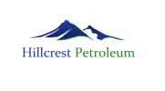 Hillcrest Energy Technologies to Present at Live Webinar