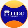 Lido Announces Grant of Stock Options