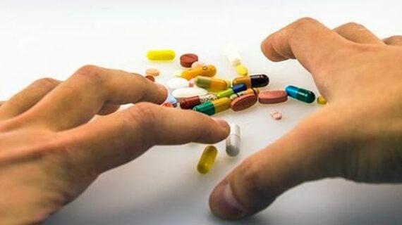 Ottawa blocking Canadians' access to innovative drugs