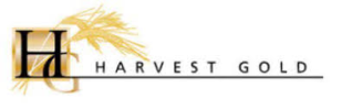 Harvest Gold Details the Copper Prospectivity at its Three 100% Owned Properties in Central BC
