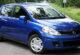 Buying used: 2010 Nissan Versa