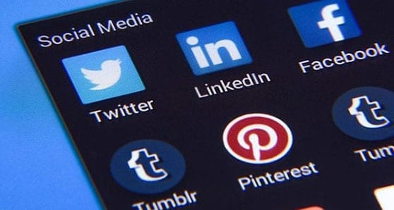 Make social networking work for you