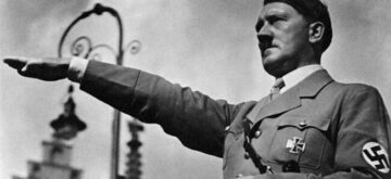 What did Germans really think of Hitler?